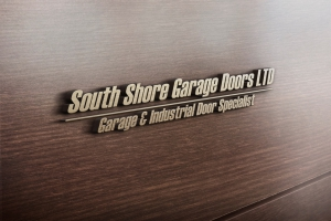 Garage Door Repair / Garage Doors Poole, Bournemouth and Dorset / Industrial Doors